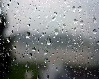 Rain Mirror Above 1024 Screen