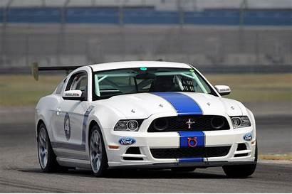Mustang Ford Boss 302s Racing Mustangs Orders