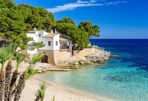 haus am meer spanien kaufen urlaub in der villa traumhafte ferienvillas bei weg de mieten
