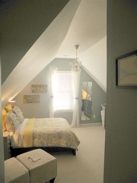 attic guest room 17 best images about finish the attic on pinterest bonus rooms attic remodel and