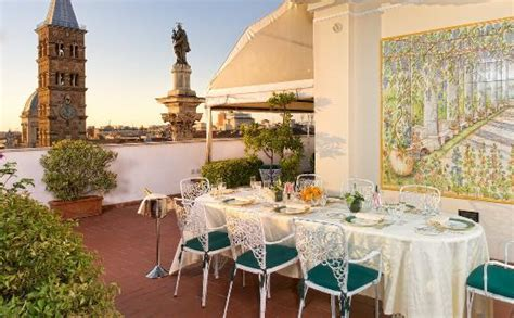 mecenate palace updated 2017 prices hotel reviews