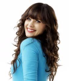 Jess From New Girl