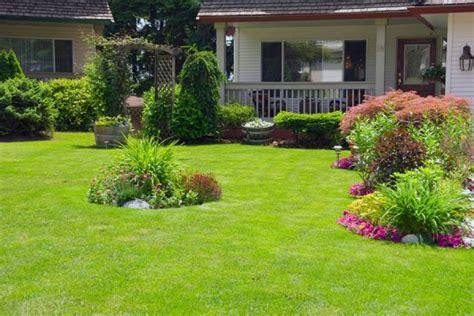 pin de comohacerpara en hogar  jardin como disenar