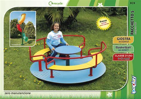 giochi bimbi da giardino giochi da giardino per bambini