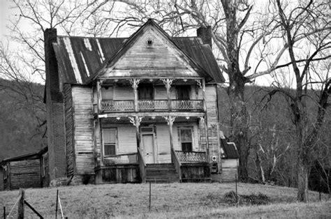 old white land disappearing appalachia tennessee alumnus magazine