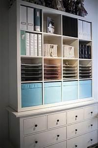 Unterschied Expedit Kallax : 953 best images about organize with ikea expedit kallax bookcases group board on pinterest ~ Orissabook.com Haus und Dekorationen