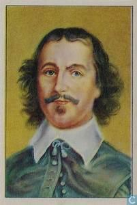 Otto Von Guericke Straße : otto van guericke 1602 1686 gutermann n v naaizijde catawiki ~ Watch28wear.com Haus und Dekorationen