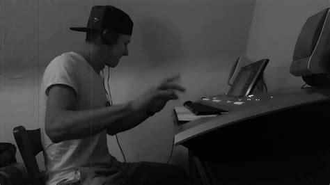 Akcent- Przez Twe Oczy Zielone ( Tyros 2 ) Rmx!!!! Chords