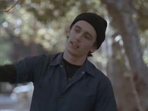 """""""Freaks and Geeks"""" (1999) {Pilot (#1.1)} TV Season"""