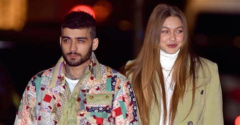 The real reasons Zayn Malik and Gigi Hadid broke up
