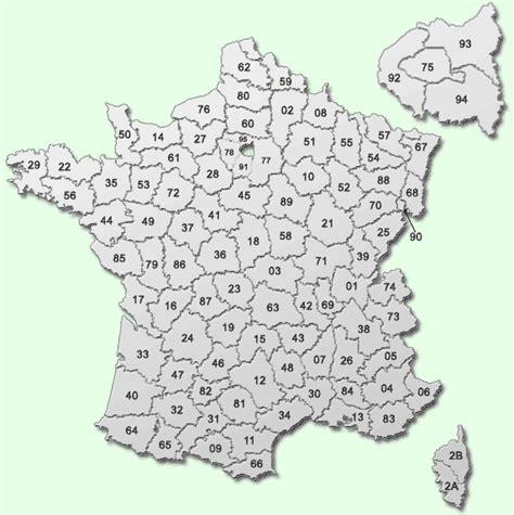 au sujet des départements français moments blitzkrieg voir le sujet recensement des effectifs