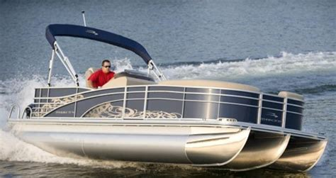 Bennington Boats Customer Service by Bennington Marine Boat Covers