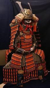494 best SAMURAI images on Pinterest | Samurai armor ...