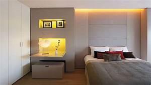 modern small bedroom decorating ideas www sudarshanaloka org