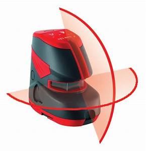 Laser Nivelliergerät Test : leico lino l2 rotationslaser ~ Yasmunasinghe.com Haus und Dekorationen