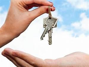 Was Ist Beim Kauf Einer Gebrauchten Eigentumswohnung Zu Beachten : auf was beim kauf einer eigentumswohnung geachtet werden sollte haus garten badische zeitung ~ Eleganceandgraceweddings.com Haus und Dekorationen