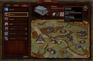 Wow Gegenstände Aufwerten : garnison guide warlords of draenor ~ Orissabook.com Haus und Dekorationen