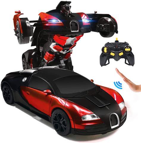 pk control remote toys