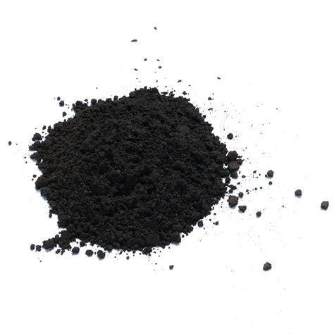 purity  micron graphite fine powder bottle lubricant industry case ebay