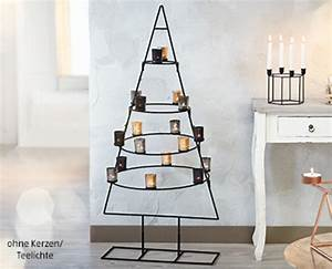 Weihnachtsbaum Metall Design : casa deco metall weihnachtsbaum von aldi s d ansehen ~ Frokenaadalensverden.com Haus und Dekorationen
