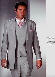 Costume Mariage Homme Gris : costume homme mariage costume scala gris trois pi ce tuxedo 39 s tuxedo suits pinterest ~ Mglfilm.com Idées de Décoration