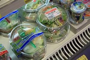 Salatbox Zum Mitnehmen : edeka markt horst ermeling neubau ~ A.2002-acura-tl-radio.info Haus und Dekorationen