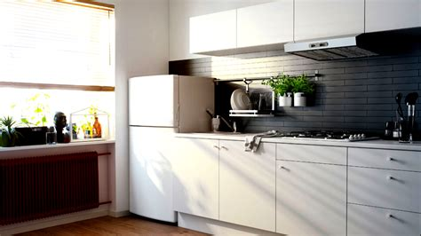 interiors of kitchen kitchen interiors sri rajam industries best furniture