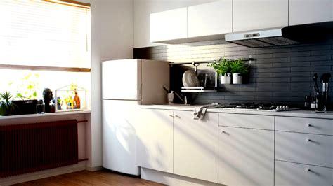 Kitchen Interiors  Sri Rajam Industries  Best Furniture
