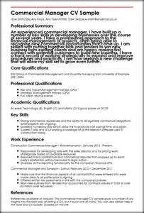 what order should my resume be in audio visual technician