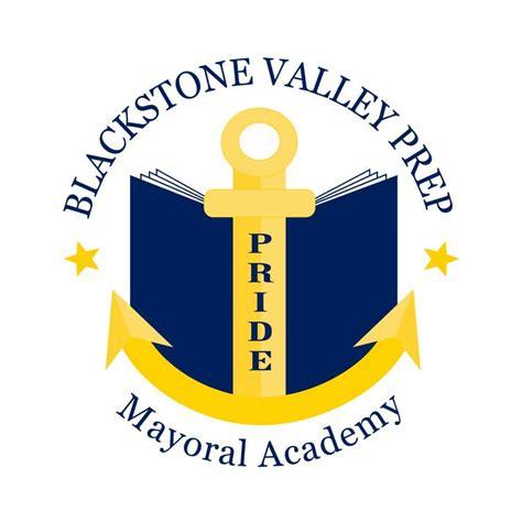 blackstone valley prep sat  ricas data show  bright