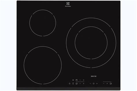 table pour cuisine plaque induction electrolux e6223hfk 3851494 darty