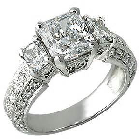 wholesale wedding rings wholesale engagement rings wholesale rings
