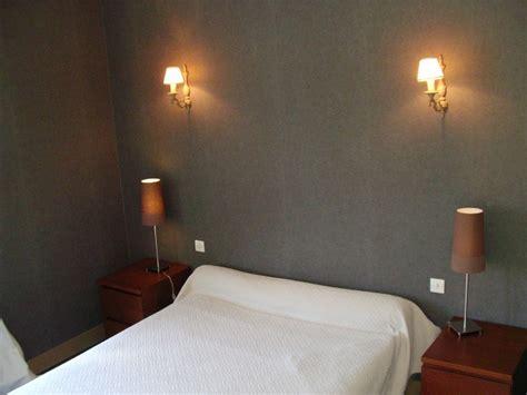 Chambre D Hote Vernou Sur Brenne - les perce neige chambre d 39 hôte à vernou sur brenne indre