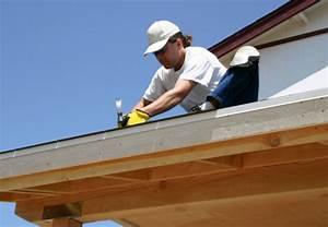 Terrassendach Selber Bauen : terrassen berdachung selber bauen tipps von obi ~ Sanjose-hotels-ca.com Haus und Dekorationen