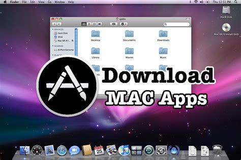 Mac Os X Leopard Dvd 105 Dmg (iso) Full Torrent Download