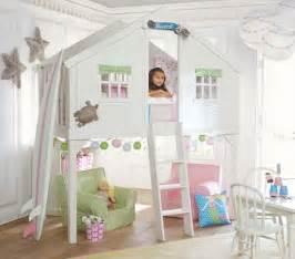 Mydal Bunk Bed Hack by 8 Camas Infantiles Para Dormir 161 Y Jugar Pequeocio