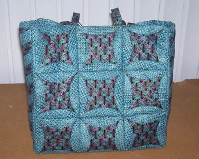 Quilters Cupboard by Quilters Cupboard Fabric Stockists In Crook