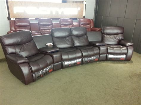 Original Leather Sofa Living Room Sofa Recliner Sofa Cow Genuine Leather