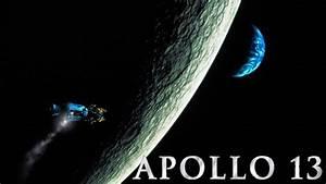 Apollo 13 - Complete Soundtrack - YouTube