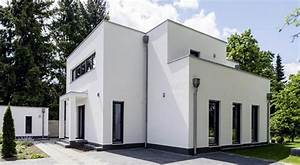 Kubus Haus Günstig : arge haus kubus 7 hurra wir bauen ~ Sanjose-hotels-ca.com Haus und Dekorationen