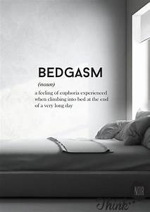 Best bed quotes ideas on messy hair