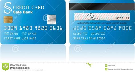 credit card stock images image