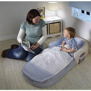 Parc Bébé Ikea : lit bebe plexiglas baby joy ~ Teatrodelosmanantiales.com Idées de Décoration