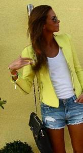 1000 images about Blazer with jeans on Pinterest