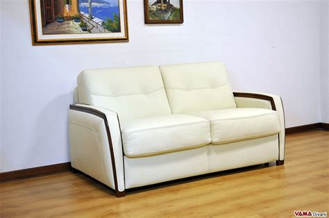 Catalogo Ikea Poltrone : Contemporary Leather Double Sofa Bed