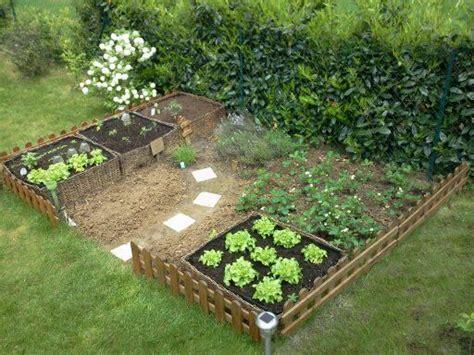 mon ptit jardin jardin jardin potager potager  jardins