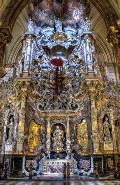 baroque rococo images baroque rococo