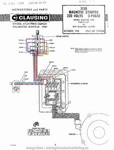 31 Chevy 350 Starter Wiring Diagram