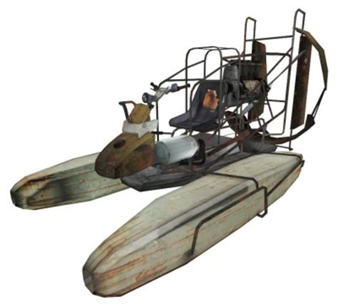 Model Airboats by Where To Get Rc Airboat Designs Boat Plans