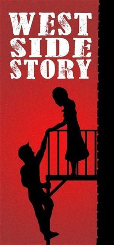 west side story images west side story wallpaper  background